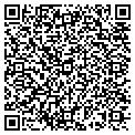 QR code with A Chiropractic Clinic contacts