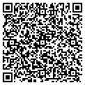 QR code with Dentur Express contacts