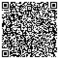 QR code with Larry Wright Construction contacts