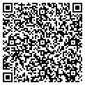 QR code with Sherwood City Engineer contacts