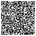 QR code with Tee Pee Tire Inc Auto Care Center contacts