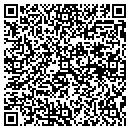 QR code with Seminole Cnty Medical Examiner contacts