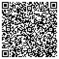 QR code with Mathias Thomas E DO PA contacts