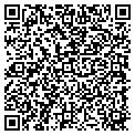 QR code with Tropical Homes & Gardens contacts