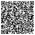QR code with China Cook Restaurant contacts