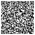 QR code with JC Batallan Trucking contacts
