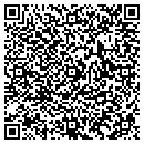 QR code with Farmers Inn Convenience Store contacts