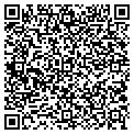 QR code with American International Elec contacts