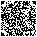 QR code with Goodwill Industries Big Bend contacts