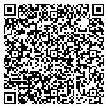 QR code with John P Lewis contacts