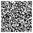 QR code with Sara's Gardens contacts