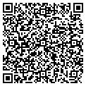 QR code with Access Unlimited contacts