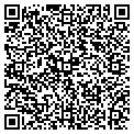 QR code with Rose Tree Farm Inc contacts