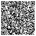 QR code with Automatic Switch Co contacts