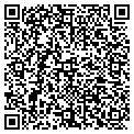 QR code with Mitchell Siding Inc contacts