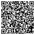 QR code with Cape Mobile Grooming contacts