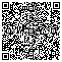 QR code with Gator Environmental Site Work contacts