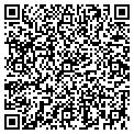 QR code with TTI Comm Corp contacts