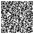 QR code with TBC Corp contacts