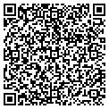 QR code with Hurricane Limo Inc contacts