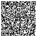 QR code with Vero Feed Pet & Farm Supl Str contacts