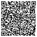 QR code with Central Equip Sales & Service contacts