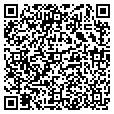 QR code with Cool Air contacts