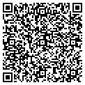 QR code with Timbercrest Elementary School contacts