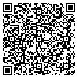 QR code with Clay Enterprises contacts