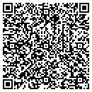QR code with Craig Goldenfab Law Office contacts