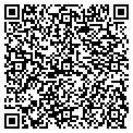 QR code with Precision Metal Fabrication contacts