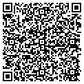QR code with City Of Elaine City Hall contacts