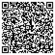 QR code with Exo-Jet Corp contacts