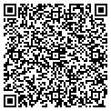 QR code with Allstar Lawncare contacts