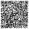 QR code with Nutinsky Charles L Do contacts