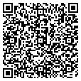 QR code with Health Scoop contacts