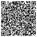 QR code with Big Land Bakery Inc contacts