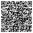 QR code with Checkman contacts