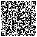 QR code with Smith Rose Nursery Inc contacts