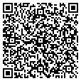 QR code with Two Bears Roofing LLC contacts