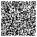 QR code with Clear Image Graphics contacts