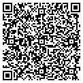 QR code with Florida Coach & Tours Inc contacts