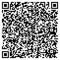 QR code with Dunedin Public Works Adm contacts