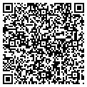 QR code with Aurora Real Estate Holdin contacts