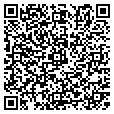 QR code with Beads Etc contacts
