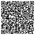 QR code with G G Millwork Contractor Inc contacts
