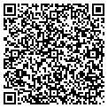 QR code with Fortes Ribs & Seafood contacts