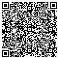 QR code with Spratlin Towing & Recover contacts