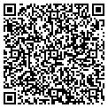 QR code with Paradise West Realty contacts