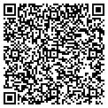 QR code with World Class Fishing Charters contacts